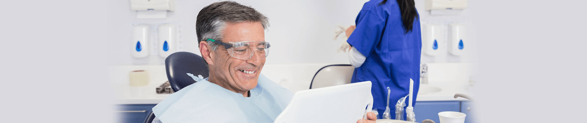 Dental Implants in Gulfport